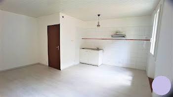 studio à Amélie-les-Bains-Palalda (66)