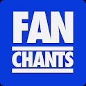 FanChants: Chelsea Fans Songs & Chants icon