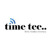 Time Tec