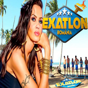 Exatlon Romania - Season 2 - Games - 2019