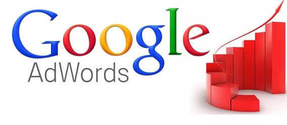 Giới thiệu từ khóa phủ định trong quảng cáo google adwords