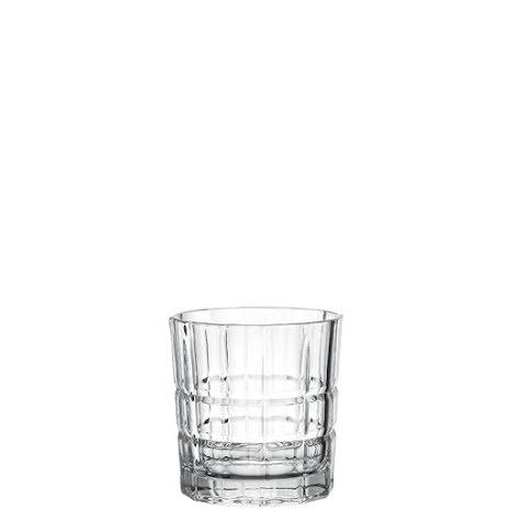 Whiskyglas / Dricksglas SPIRITII 4-pack