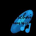 Silverchair Lyrics icon