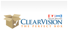 CLEARVISION TECHNOLOGIES