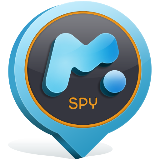 Mspy - Version Free
