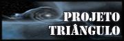 Projeto Triângulo