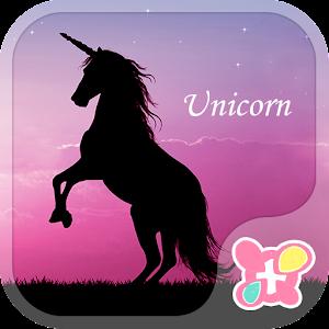 90210 dating chart unicorns