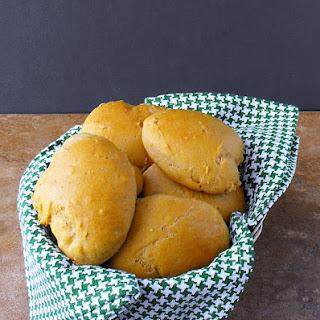 Multigrain Bread or Rolls