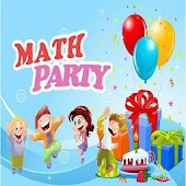 Math Party