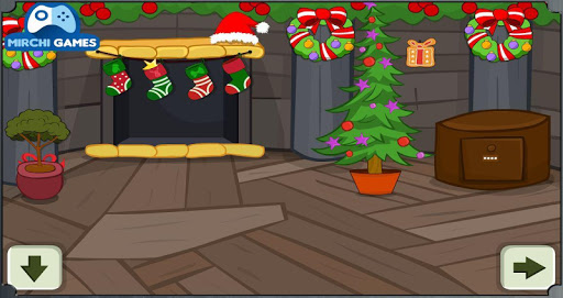 Mirchi Escape Games Day-624 Apk Download 12