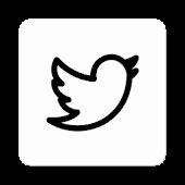 Tải Game Twitter Lite