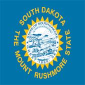 South Dakota News