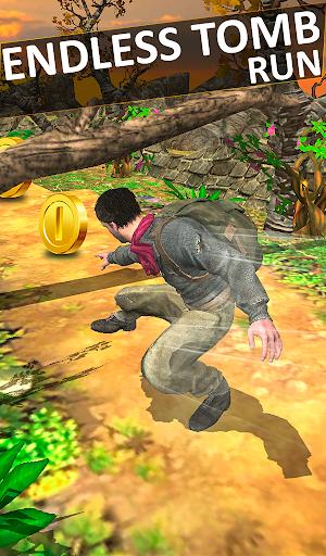 Endless Tomb Gold Run 1.0.3 12