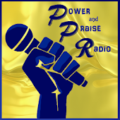Power and Praise Radio
