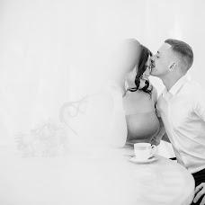 Wedding photographer Alena Dmitrienko (Alexi9). Photo of 26.05.2018