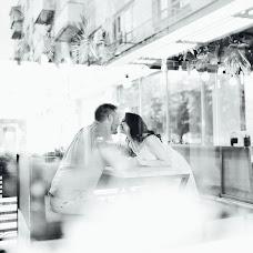 Wedding photographer Petr Zabila (petrozabila). Photo of 21.08.2018