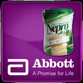Nepro nPCR Calculator App
