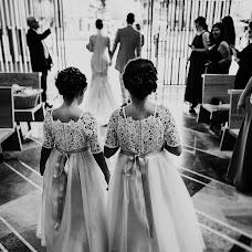 Wedding photographer Israel Arredondo (arredondo). Photo of 14.09.2017