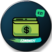 EZMoney : Free Gift Cards & In-Game Currency