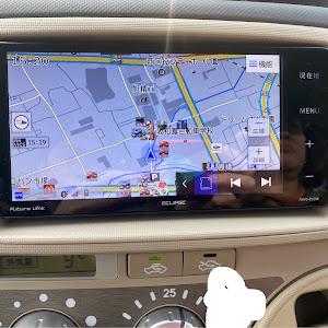 シエンタ  平成20年式 smartGのカスタム事例画像 ☆DAISUKE☆さんの2021年01月17日15:24の投稿