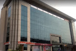 Office space in solitaire plaza | Commercial office space for rent in solitaire plaza mg road Gurugram