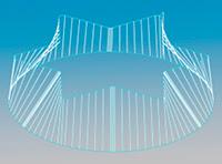 Электроэрозионная обработка ALPHACAM