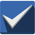 List Maker icon