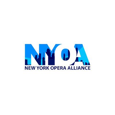 New York Opera Alliance