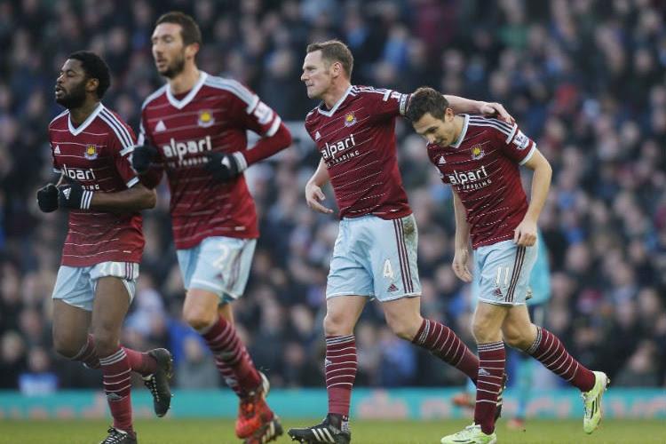 FA Cup : encore deux clubs de Premier League éliminés
