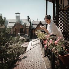 Wedding photographer Vyacheslav Puzenko (PuzenkoPhoto). Photo of 24.09.2017