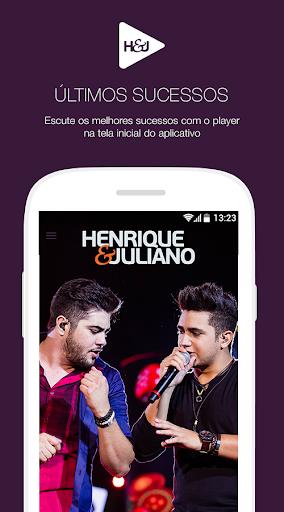 Henrique Juliano