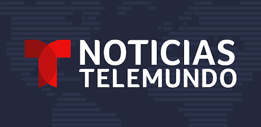 Noticias Telemundo Apps On Google Play
