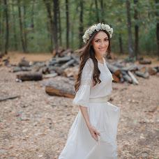 Wedding photographer Ion Boyku (viruss). Photo of 29.09.2016