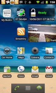 IP Cam Viewer Lite 5
