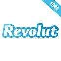 Guide for Revolut icon
