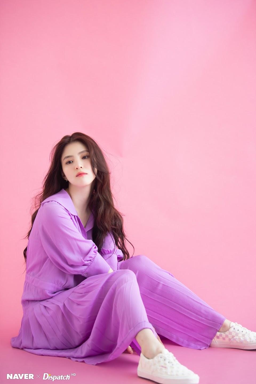 sohee photoshoot 43