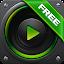دانلود برنامه PlayerPro Music Player (Free) اندروید