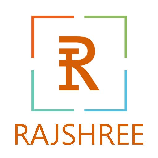 Rajshree Inventory Users – Apps on Google Play