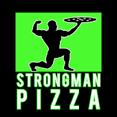 Strongman Pizza