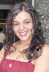 Viviana Cegarra