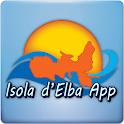 Isola d'Elba App