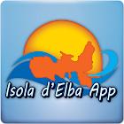 Isola d'Elba App icon