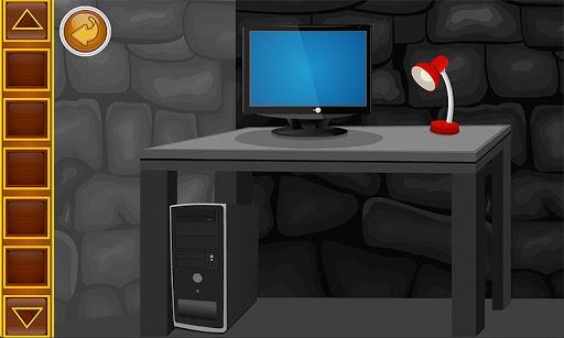Agent Max Escape Mission 1 1.0.0 screenshots 8