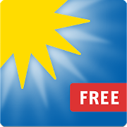 App WeatherPro Free APK for Windows Phone