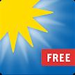 WeatherPro Free APK