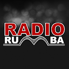 Radio Rumba icon