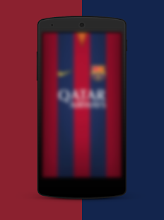 The Catalan Wallpaper - náhled