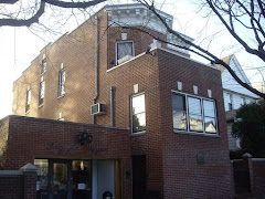 Visiter Louis Armstrong House Museum
