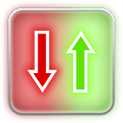App Data ON-OFF APK for Windows Phone