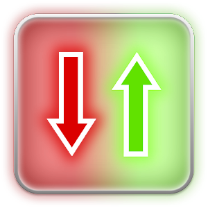 Data ON-OFF 1 72 APK Download - Safe Download Ltd